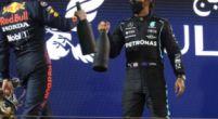 Afbeelding: Drive to Survive-producer was bij Red Bull in Bahrein: 'Ze nuanceren eigen kansen'