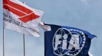 Afbeelding: FIA gaat wagens meer inspecteren in 2021: 'Er gebeuren dingen onder onze radar'