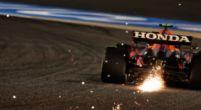 Afbeelding: Marko ziet geen reden tot paniek ondanks dubbele batterijwissel van Honda