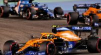 Image: Seidl: 'Driver line-up key to McLaren resurgence'