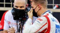 Afbeelding: Schumacher heeft opmerkelijke tip: 'Ik praat tegen mezelf om te focussen'