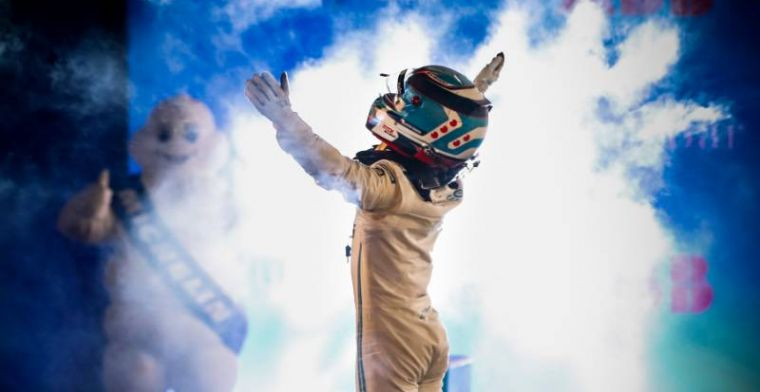 Formula E Preview | Who are the favourites in Rome?