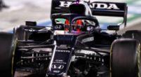 Afbeelding: Gasly vol vertrouwen: 'We kunnen met Ferrari en McLaren vechten'