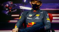 Image: Horner gives insight into Verstappen's mindset: 'He was very supporting´