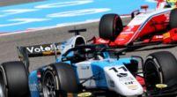Afbeelding: Onzekere toekomst voor Nederlanders in de Formule 2? 'Heb nog niks getekend'