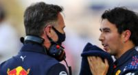 """Afbeelding: Geen begrip voor keuzevrijheid Perez bij Red Bull: """"Snap niet dat ze dat toelaten"""""""