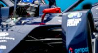 Image: Cassidy secures his maiden pole in surprising qualifying for ePrix Rome