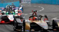Afbeelding: Vandoorne pakt tweede Formule E-overwinning tijdens E-Prix in Rome