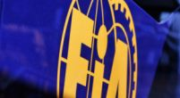 Image: After electric racing, hydrogen is now on the FIA list