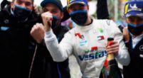 Afbeelding: President van de FIA ziet oneerlijk verschil: 'Meer aandacht voor de Formule 1'