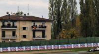 Afbeelding: Laatste tien pole positions op Imola - Wie maakt zaterdag dit lijstje compleet?