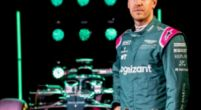 Afbeelding: Vettel moet wat kalmeren: 'Hij is niet vergeten hoe hij moet rijden'