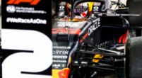 "Image: Red Bull Racing favourite to race in Imola: ""Honda excelled here last year"""