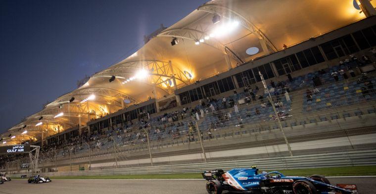 Renault-CEO De Meo weerspreekt: Huidige voorwaarden niet erg gunstig