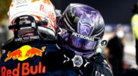 Image: Preview | Second chance for Verstappen or will Mercedes also celebrate in Imola?