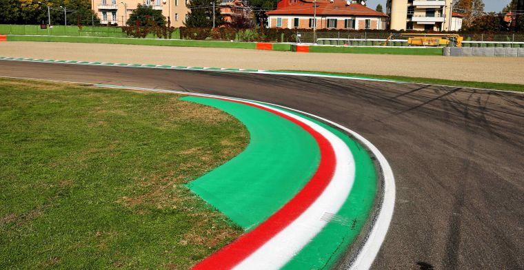 FIA verscherpt reglementen na incident Verstappen en Hamilton