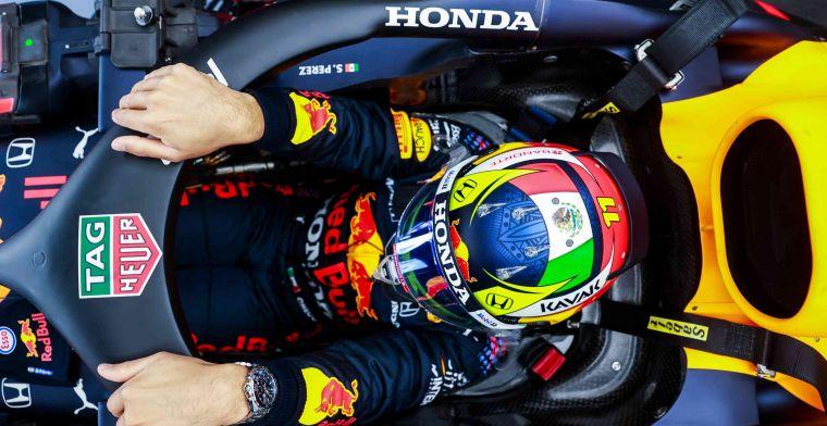 Red Bull slaat grote slag: grote sponsor verlengt contract tot en met 2024!