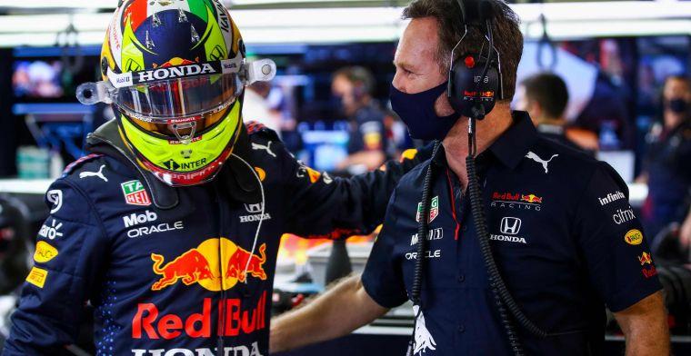 Red Bull gebruikt kunstmatige intelligentie maar vertelt niet hoe het bijdraagt