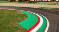 Image: FIA tightens rules on track limits after Verstappen and Hamilton incident