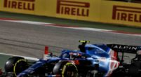 Image: Update | Both Alonso and Ocon fit for Imola Grand Prix
