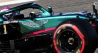 Afbeelding: Vettel over Bahrein blunder: 'Zal niet nog eens gebeuren'