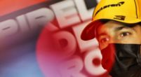 Image: Ricciardo 'apologises' for his sharp words
