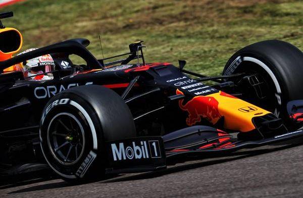 Snelle fotografen: Red Bull Racing zal teleurgesteld zijn met deze foto's