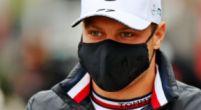 Image: Report: Valtteri Bottas fastest in FP1 at the Emilia Romagna Grand Prix