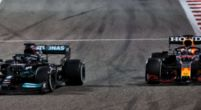 Image: Verstappen doesn't believe in 'Italian curse': 'I have a good feeling'