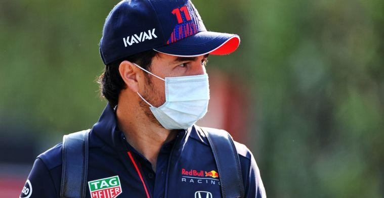 Stelling: Red Bull heeft eindelijk tweede coureur om het Mercedes lastig te maken