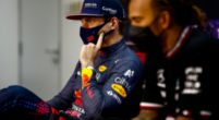Image: Verstappen believes in title fight with Hamilton: 'I can beat him this season'