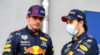 Afbeelding: Internet reageert: Online leedvermaak bij Hamilton fans over P3 Verstappen