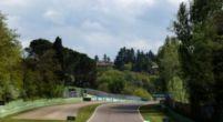 Afbeelding: Hoe laat begint de kwalificatie voor de Grand Prix van Emilia Romagna?