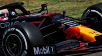 Afbeelding: LIVE VT3 Imola - Verstappen snelste in derde training
