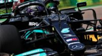 Image: Results qualifying Emilia Romagna GP: Bottas disappoints in Imola