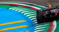 Afbeelding: Mercedes-coureurs aangewezen op achtervolgingsrace? 'Red Bull is weer de sterkste'