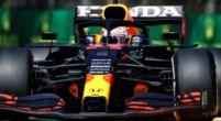 Afbeelding: LIVE - Mercedes zet de toon in Q1 van kwalificatie op Imola