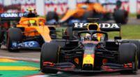 """Afbeelding: Honda dankt Verstappen en Red Bull: """"Maar nog een lange weg af te leggen"""""""