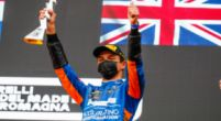 Image: Who is on top of the midfield after the Emilia Romagna Grand Prix?