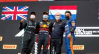 Image: Who were the winners and losers of the Emilia Romagna Grand Prix?