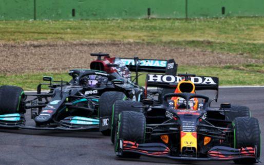Max Verstappen gaat de F1 fans een prachtig jaar bezorgen   UNDERCUT F1 podcast