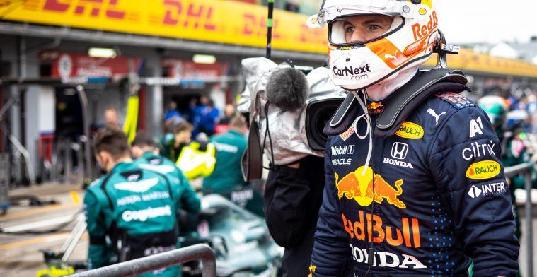 Hakkinen: 'Verstappen moet leren psychologische gevecht van Hamilton te winnen'