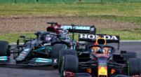 Afbeelding: Max Verstappen gaat de F1 fans een prachtig jaar bezorgen | UNDERCUT F1 podcast
