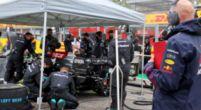 Afbeelding: Cijfers voor de teams na Imola: Mercedes moet oefenen op pitstops