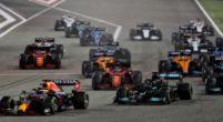 Afbeelding: OFFICIEEL: Formule 1-teams zijn het eindelijk eens over de komst van sprintraces