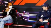 Afbeelding: Brundle: 'Hamilton en Verstappen zullen samen naar een hoger niveau stijgen'
