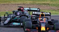 Afbeelding: Bleekemolen ziet slimme zet van Verstappen: 'Daar heeft hij de race gewonnen'