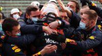 Afbeelding: Dit is de WK-stand bij de constructeurs: Red Bull loopt in op Mercedes
