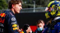 Afbeelding: Twee duidelijke favorieten voor GPblog 'Driver of the Day' na GP Imola
