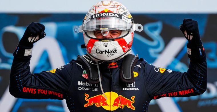 'Mercedes en Red Bull hebben allebei auto die op elk circuit competitief is'